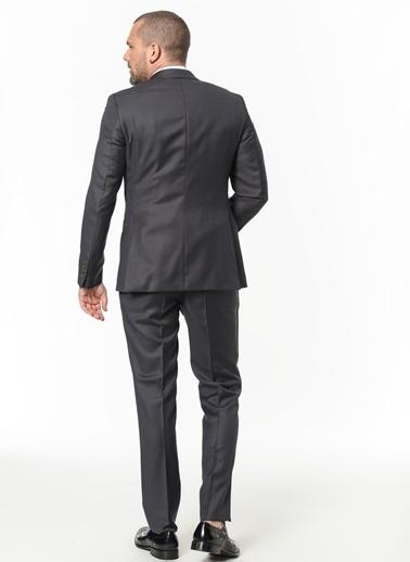 Beymen Business Takım Elbise Antrasit